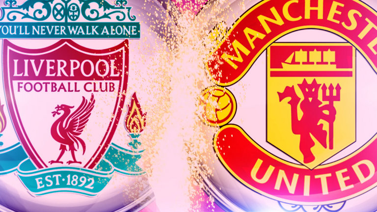Liverpool - Manchester United bahis tahmini