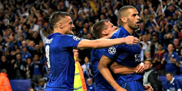 Leicester City - Middlesbrough İddaa Tahmini