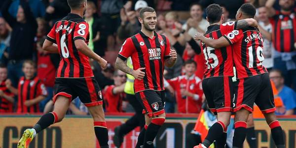 Bournemouth - Leicester City İddaa Tahmini
