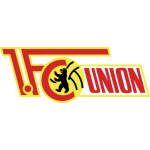 Union Berlin logosu