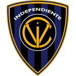 Independiente E