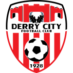 Derry City logosu