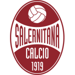 Salernitana logosu