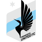 Minnesota United logosu