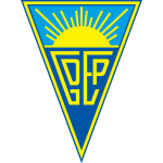 Estoril logosu