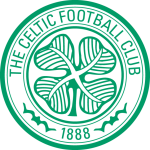 Celtic logosu