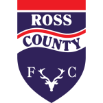 Ross County logosu