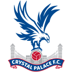 Crystal Palace U18