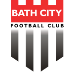 Bath City logosu
