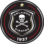 Orlando Pirates logosu