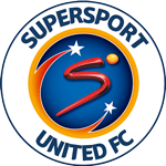 SuperSport United logosu