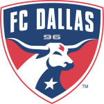 Dallas logosu