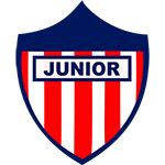 Junior logosu