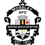 Mossley logosu