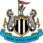 Newcastle logosu
