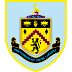 Burnley logosu