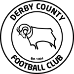 Derby County logosu