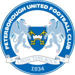 Peterborough logosu