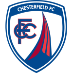 Chesterfield