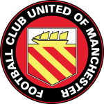 United of Manchester logosu