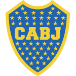 Boca Juniors logosu