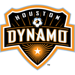 Houston Dynamo logosu